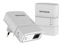 NETGEAR Powerline XAVB5221