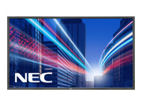 Nec MultiSync LCD 60003930