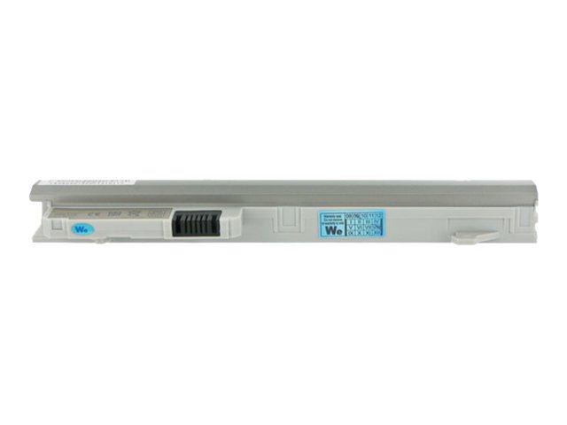 Image of Whitenergy - laptop battery - Li-Ion - 2200 mAh