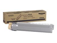 Xerox Laser Couleur d'origine 106R01080