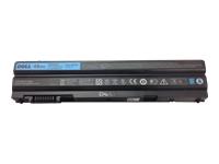 Dell Pieces detachees Dell 451-11947