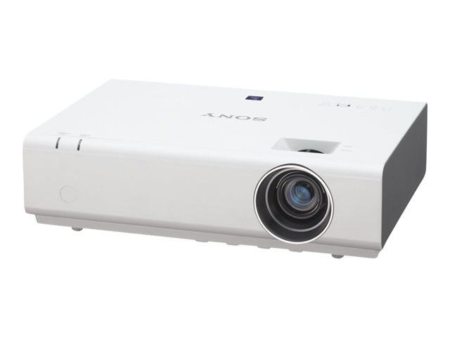Sony VPL EX235