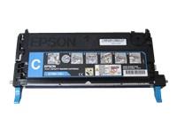 Epson Cartouches Laser d'origine C13S051160