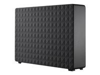 Seagate Expansion Desktop STEB5000200
