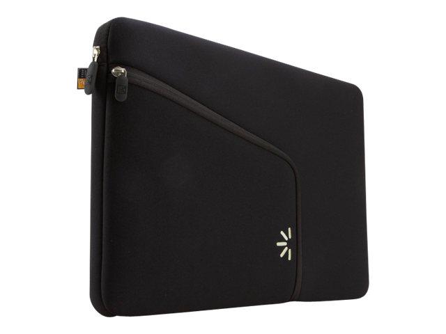 """Image of Case Logic 15"""" MacBook Pro Laptop Sleeve - notebook sleeve"""