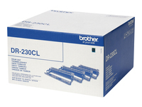 Brother Consommables DR230CL