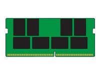 Kingston DDR4 KVR21S15D8/16