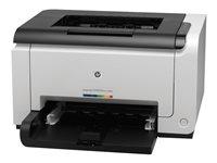 HP LJ Pro CP1025 Color Printer, HP LJ Pro CP1025 Color Printer