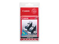 Canon Cartouches Jet d'encre d'origine 2932B012