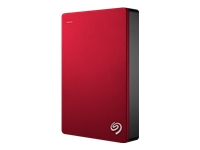 Seagate Backup plus STDR4000902