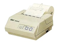 Star DP8340FC