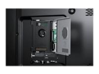 Samsung Produits Samsung SBB-PQ32BV4/EN