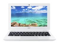 Acer Chromebook CB3-111-C6EQ