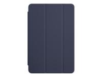Apple iPad mini 4  MKLX2ZM/A