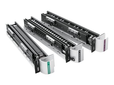 GBC - Bindind interchangable die set