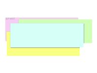 Seiko Etiquettes SLP 42100613