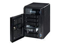 Buffalo Technology BUFFALO TeraStation 5600TS5600D1806-EU