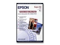 Epson Papier grand Format C13S041328