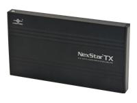 Vantec NexStar TX NST-210S2-BK