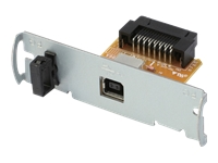 Epson UB-U05 - serveur d'impression