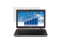 Dell Accessoires  461-AACX