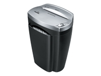 Fellowes Powershred W-11C