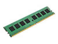 Kingston DDR4 KCP421NS8/8