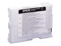 Epson Cartouches Jet d'encre d'origine C33S020267