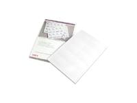 Oki Papiers Sp�ciaux 09002985