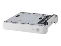 Canon Cassette Feeding Module - W1 - bacs pour supports