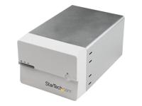 StarTech.com Boitier S3520WU33ER