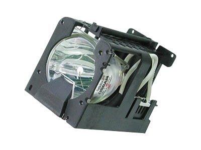 Optoma - Lampa projektoru - pro EzPro 705H, 715H, 718