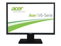 Acer V226WL bd