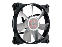 Cooler Master MasterFan Pro 120 Air Flow RGB - Ventilador para caja - 120 mm