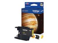 Brother Consommables LC1240Y