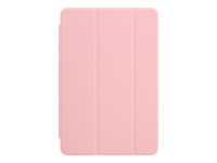 Apple Smart Cover protection d'écran pour tablette