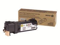 Xerox Laser Couleur d'origine 106R01454