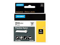 Dymo Consommables Dymo 1734524