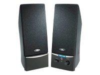 Cyber Acoustics CA-2014rb