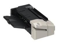 Canon Accessoires pour Laser 8472B001AA
