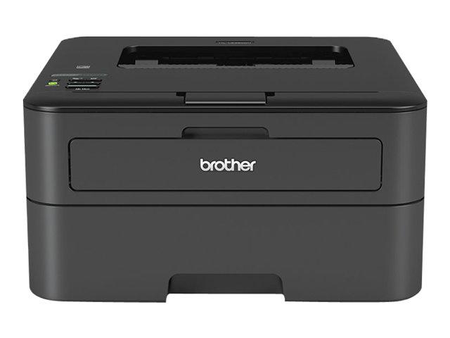 Image of Brother HL-L2360DN - printer - monochrome - laser