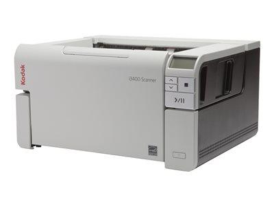 Kodak i3400 Document scanner