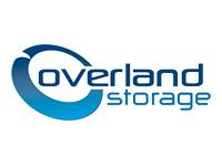 Overland Storage Extension de garantie EWCAREL3U-XSR120