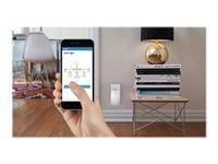 Linksys  Solutions Wireless RE7000-EU