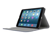Versavu iPad mini 1,2,3 Blu, Versavu iPad mini 1,2,3 Blu
