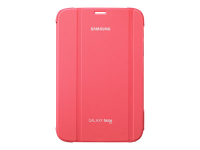 Samsung Book Cover EF-BN510B