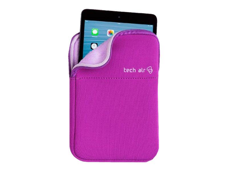 Tech air - étui protecteur pour tablette