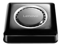 Lenovo Accessoires 4X90K27752