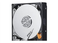 WD Caviar Green HDD 3 TB SATA-600