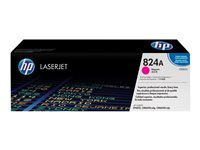 HP - LASERJET SUPPLY (5T) HPCB383A